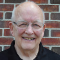 Ronald Pohlman